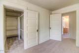 404 7th Ave - Photo 16