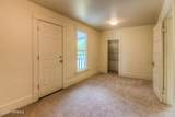 404 7th Ave - Photo 17