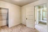 404 7th Ave - Photo 18
