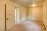 404 7th Ave - Photo 19