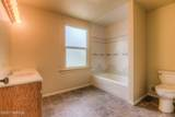 404 7th Ave - Photo 20