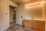 404 7th Ave - Photo 21