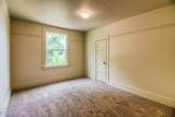 404 7th Ave - Photo 22