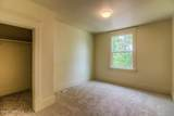 404 7th Ave - Photo 23