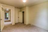 404 7th Ave - Photo 25
