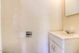 404 7th Ave - Photo 30