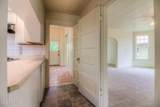 404 7th Ave - Photo 31