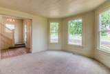 404 7th Ave - Photo 5