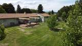 2901 35th Ave Ave - Photo 3