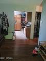 2901 35th Ave Ave - Photo 5