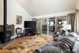 90 Clemans View Rd - Photo 14