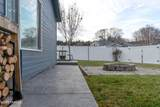 2226 66th Ave - Photo 11