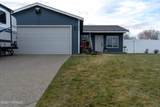 2226 66th Ave - Photo 2