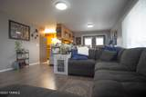 2226 66th Ave - Photo 34