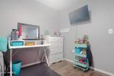 2226 66th Ave - Photo 39