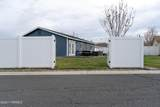 2226 66th Ave - Photo 4