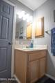 2226 66th Ave - Photo 41