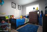 2226 66th Ave - Photo 45