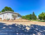 951 Collins Rd - Photo 43