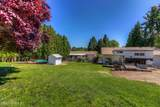 951 Collins Rd - Photo 49