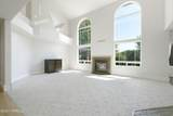 207 78th Ave - Photo 10