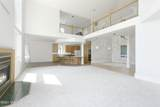 207 78th Ave - Photo 11