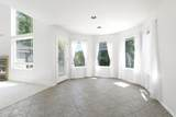 207 78th Ave - Photo 12