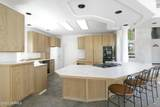 207 78th Ave - Photo 13