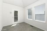 207 78th Ave - Photo 16