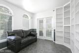 207 78th Ave - Photo 17
