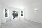 207 78th Ave - Photo 18