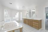 207 78th Ave - Photo 19