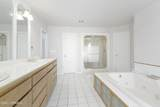 207 78th Ave - Photo 20