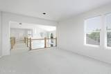 207 78th Ave - Photo 21