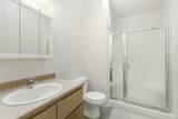 207 78th Ave - Photo 23