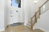 207 78th Ave - Photo 8