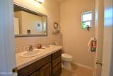 241 Perry Way - Photo 17