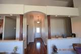 241 Perry Way - Photo 5