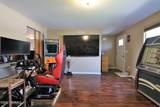 810 Wasco Ave - Photo 11