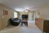 810 Wasco Ave - Photo 4