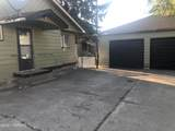501 4th Ave - Photo 2