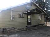 501 4th Ave - Photo 3