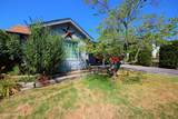 808 24th Ave - Photo 3