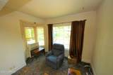 808 24th Ave - Photo 5