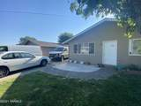 310-312 48th Ave - Photo 1