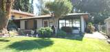 625 26th Ave - Photo 1