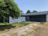 2211 4th Ave - Photo 2