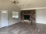 2211 4th Ave - Photo 3