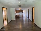 2211 4th Ave - Photo 5