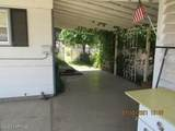 702 Adams Ave - Photo 3